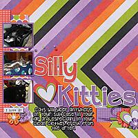 silly-kitties.jpg