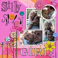 silly_girl.jpg