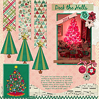 simple-christmas-web.jpg