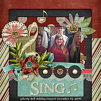 sing_choir_2016_small.jpg