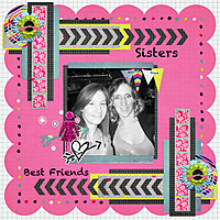 sisters-_-friends_web.jpg