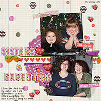sisters-and-daughters-2011-sm.jpg