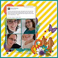 sisters-facebook-web.jpg