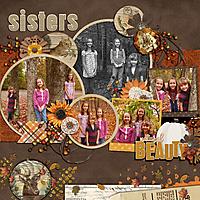 sisters59.jpg