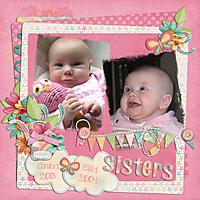sisters_copy.jpg