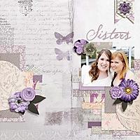 sisters_lily.jpg