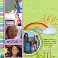 sisters_small_edited-1.jpg