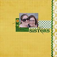 sisters_sml.jpg