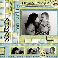 sistersforeverfriendsweb.jpg
