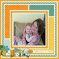sistersweb1.jpg
