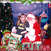 sitting_with_santa_2015_small.jpg
