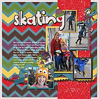 skating7-13.jpg