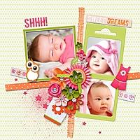 sleep_baby_sleep1.jpg