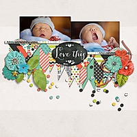 sm2013-9-brantleyoneweek-right.jpg