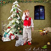 small_Santa.jpg