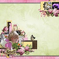 smell_the_flowerssml.jpg