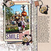 smile29.jpg
