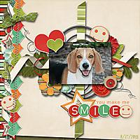 smile_copy3.jpg