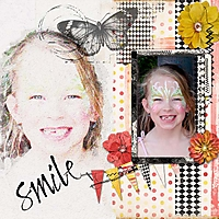 smile_gallery.jpg