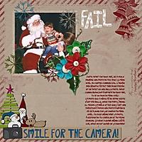 smile_santa_marif_web.jpg