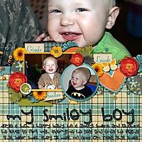 smilely_boy_Custom_.jpg