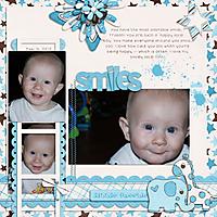 smiles6.jpg