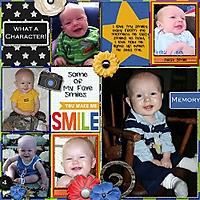 smiles_Custom_.jpg