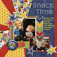 snack-time-wbf.jpg