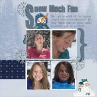 snow_Much_fun_small_edited-2.jpg
