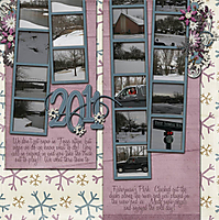 snow_day_2011_rightl_Chill_is_in_the_Air_GS_collab_ts_photostrip1.jpg