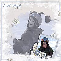 snow_happy_copy.jpg