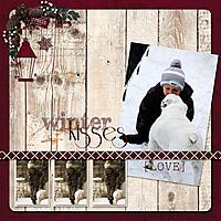 snow_kisses.jpg
