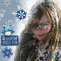 snow_much_fun_small1.jpg