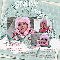 snowangelalliweb.jpg