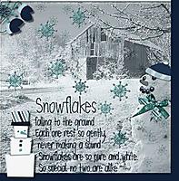 snowflake_flurry.jpg