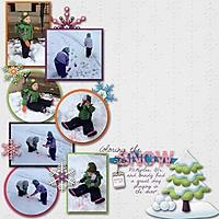 snowjan14small.jpg