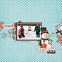 snowmenweb.jpg