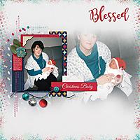 snp_CITC_blessed_web.jpg