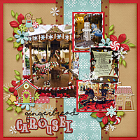 snp_GH_PT_SFtp2_GingerbreadCarousel_lft_web.jpg