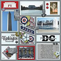 snp_NT_ppd_TYST_WashingtonDC2008_left-web.jpg