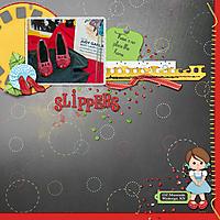 snp_YBR_slippers-web.jpg