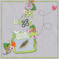 snp_abl_buggy_ClrChg_web.jpg