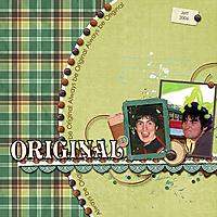 snp_brigadoon_originalJeff_web.jpg