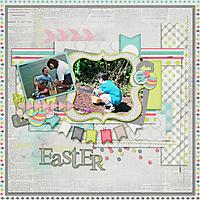 snp_mLa_Easter_web.jpg