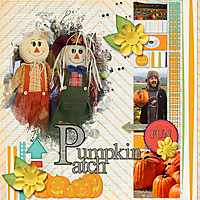 snp_mlO_pumpkinpatch-web.jpg