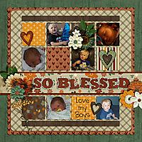 so-blessed3.jpg