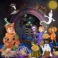 so-cute-halloween_kittyscra.jpg