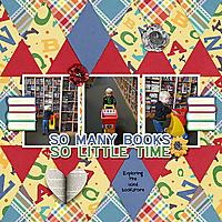 so-many-books-so-little-time.jpg