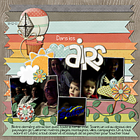 soarin_2013_web.jpg