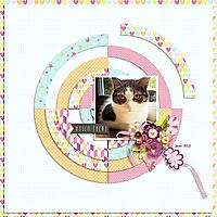 sococircle2_fb.jpg